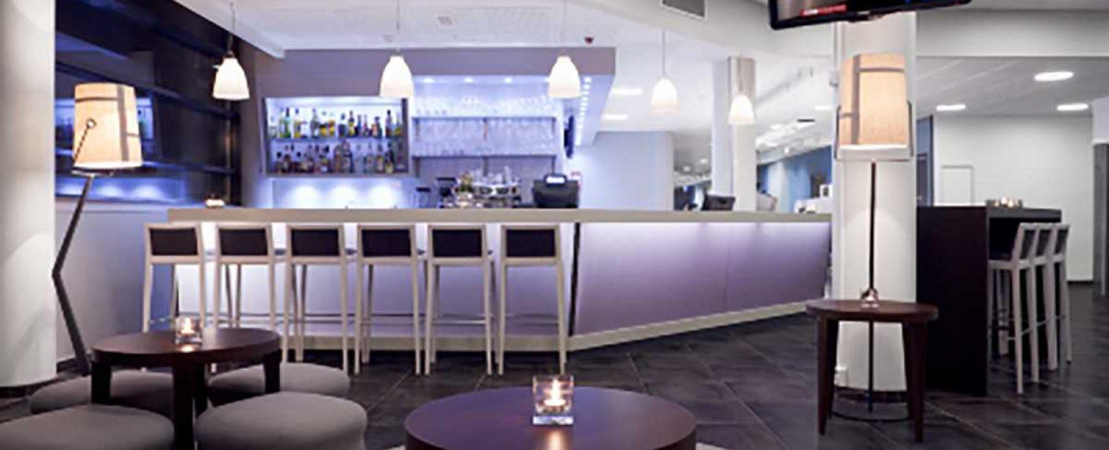 Scandic Hotel Haugesund